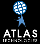 Atlas Technologies: Website Design India